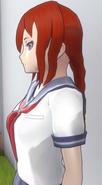 Hair Ayano 170