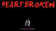 Heartbroken1