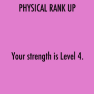 PhysicalRank3