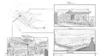 Приблизительный план города2