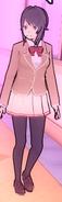 Female Uniform (4)