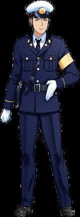 PolicíaIlustración.png