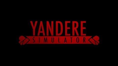 Yandere_Simulator_August_15th_Introduction