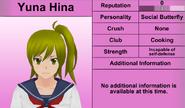 02-08-2016 Yuna Hina
