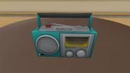 6-29-2016 Radio ON