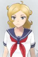 Hair Ayano 29