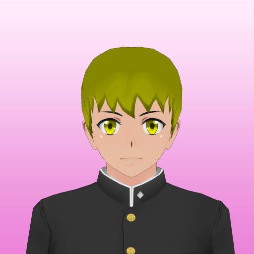 Sota Yuki