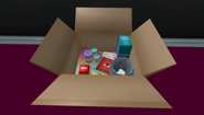 THOLBox2