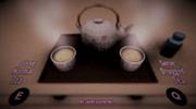 Выбор чая (дружба).png