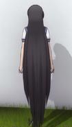 Hair Ayano 10