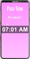Phone Time Pass