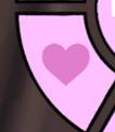 Иконка любви.png