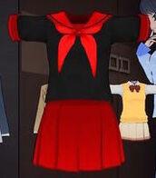 Старая униформа (3).jpg
