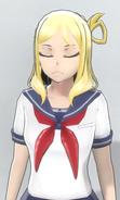 Hair Ayano 153