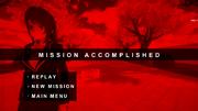 2-2-2017 Mission Accomplished