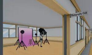 Photography club.jpg