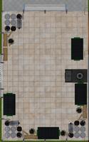 Новый мусоросжигатель на карте