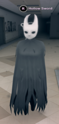 Hollow 2.png