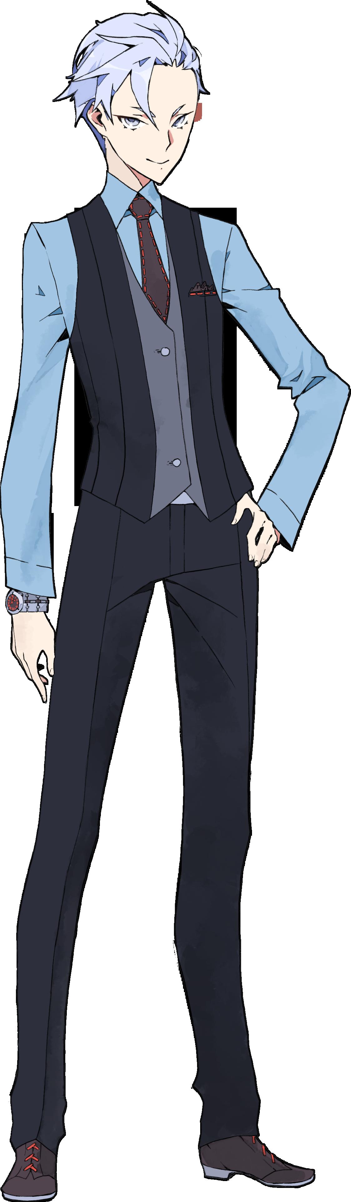 Kencho Saikou