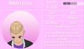 Profile Hokuto (3)
