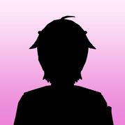 Asu Rito March 14th 2020 portrait