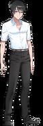 Yandere-kun-normal-full-0