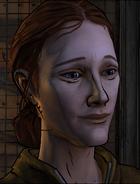 Bonnie A