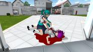 7-24-2016 Mindslave finish stabbing