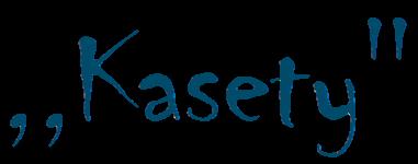 IrysTV/Opowiadanie: ,,Kasety''