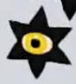 Yelloweye