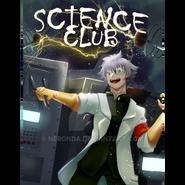 ScienceNew