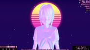 Vaporwave-closeup