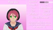 6-1-2016 Pippi Osu Profile