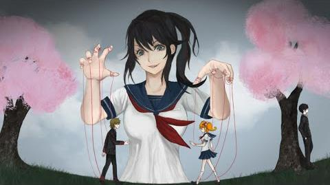 Matchmaking in Yandere Simulator