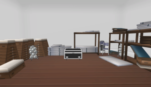 Right Storage Room-1.png