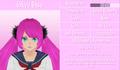 6-1-2016 Inkyu Basu Profile