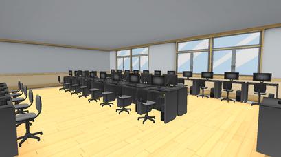 Sala de Computação.png