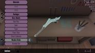 Makeshiftknife