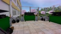Новый мусоросжигатель2