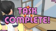 Task-osana-3