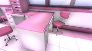 La jeringa encima del escritorio actualmente.png