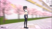 Пример настройки Motion Blur.png