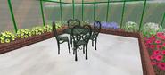 GardeningClubGreenhouse