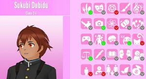 Интересы Сукуби (4).jpg