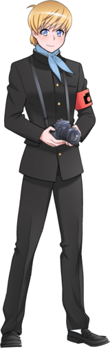 Photography-leader-full.png