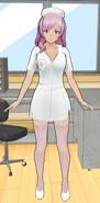 Nurse-Sept23-2016
