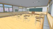Klasse1-1alt