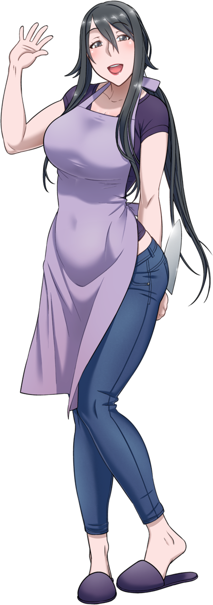 Ryoba Aishi