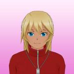 Kyoshi z innym rodzajem oczu.png