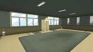 Martial Arts Club-0